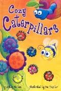 Cozy Caterpillars
