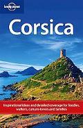 Corsica (Regional Guide)