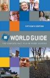 SBS World Guide: The Complete Fact File on Every Country
