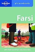 Farsi (Persian) Phrasebook