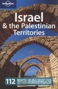 Israel & the Palestinian Territories (Country Guide)