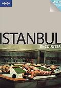 Lonely Planet Istanbul Encounter