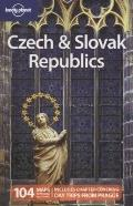 Czech & Slovak Republics (Multi Country Guide)