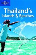 Lonely Planet: Thailand's Islands and Beaches, 6th Edition