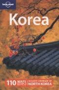Korea (Country Guide)