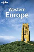 Western Europe (Multi Country Guide)
