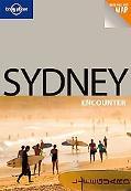Sydney Encounter