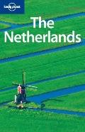 The Netherlands (Country Guide)