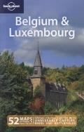 Belgium & Luxembourg (Country Guide)