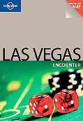 Las Vegas Encounter