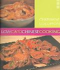 Low Carb Chinese Cooking