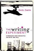 Writing Experiment Strategies for Innovative Creative Writing
