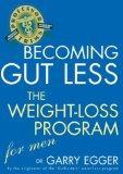 Professor Trims Becoming Gutless