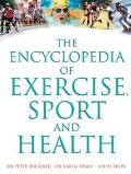 Encyclopedia Of Exercise, Sport And Health