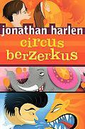 Circus Berzerkus