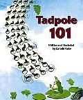 Tadpole 101