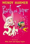 Pearlie and Jasper
