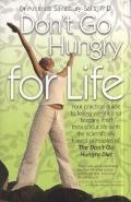 Don't Go Hungry For Life