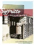 Soffritto: A Delicious Ligurian Memoir