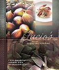 Lucio's Ligurian Kitchen
