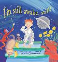 I'm Still Awake, Still! (Book & CD)