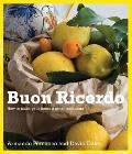 Buon Ricordo : How to Make Your Home a Great Restaurant