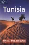 Tunisia (Country Guide)