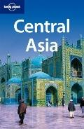 Central Asia (Multi Country Guide)
