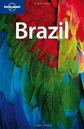 Brazil (Country Guide)