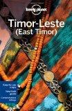 Lonely Planet Timor-Leste (East Timor) (Country Travel Guide)
