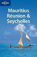 Mauritius Reunion & Seychelles (Multi Country Guide)