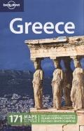 Greece (Country Guide)