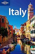 Italy (Country Guide)