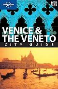 Venice & The Veneto (City Guide)