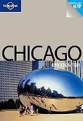 Lonely Planet: Chicago Encounter