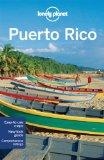 Puerto Rico (Regional Travel Guide)