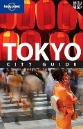 Tokyo (City Guide)