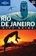 Rio de Janeiro (City Guide)