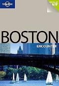 Boston Encounter (Best Of)