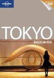 Tokyo Encounter