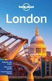 London (City Travel Guide)