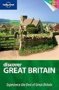 Discover Great Britain (Full Color Country Guides)