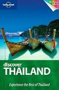 Discover Thailand (Full Color Country Guides)