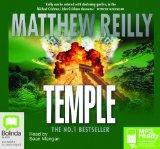 Temple (MP3)