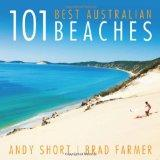101 Best Australian Beaches
