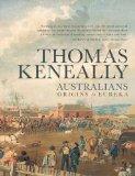 Australians: Origins to Eureka