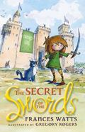 Secret of the Swords