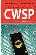 CWSP Certified Wireless Security Professional  Certification Exam Preparation Course in a Bo...
