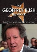 The Geoffrey Rush Handbook - Everything you need to know about Geoffrey Rush