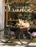 Losing It in France : Les Secrets of the French Diet